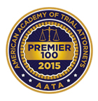 2015-Premier-100-Seal-AATA-small1