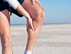 Knee Replacement Failures / Recalls / Lawsuits